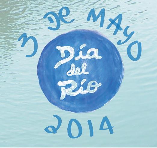 Día del Río 2014
